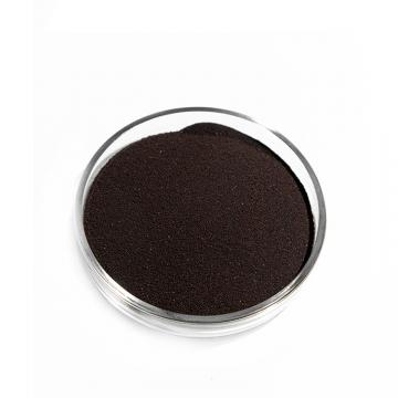 Powder Iron Chelated Organic Fertilizer Humic Acid