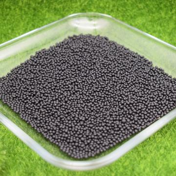 Humic Acid Fulvic Acid Organic Fertilizer for Agriculture