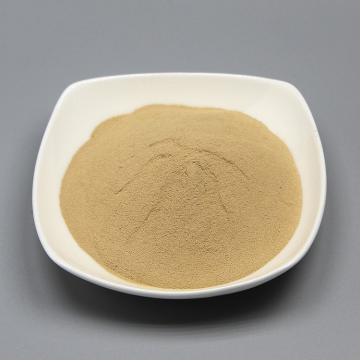 High-Efficiency Water Soluble NPK Granular for Crops