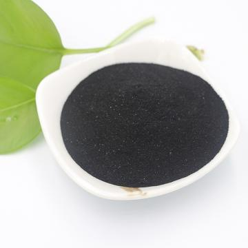 Organic Soluble Ascophyllum Nodosum Seaweed Extract Powder Fertilizer