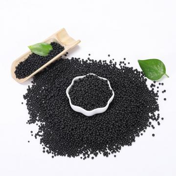 Factory Produce 100% Soluble Seaweed Extract Organic Fertilizer for Farming