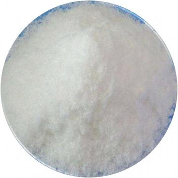 CAS No. 7782-63-0 High Quality Ferrous Sulfate Heptahydrate Price
