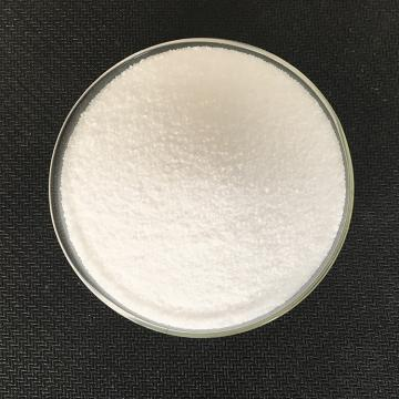 Calcium-Amino Acid Chelation (feed additive& fertilizer grade)