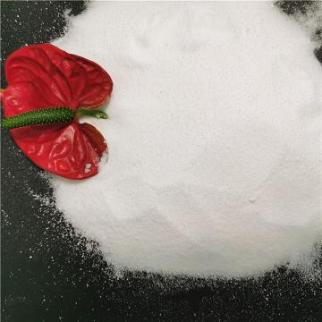 Assay of Ammonium Chloride 99.5% 12125-02-9 Lowest Price Food Grade