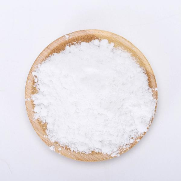 Ammonium Sulphate with SGS and BV Certificate