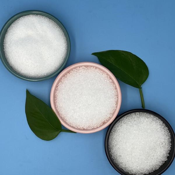 Factory Direct Best Selling Ammonium Sulphate Caprolactam Grade Crystalline