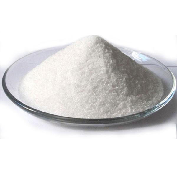 Calcium Chelate Amino Acid Organic Fertilizer Organic Calcium Amino Acid