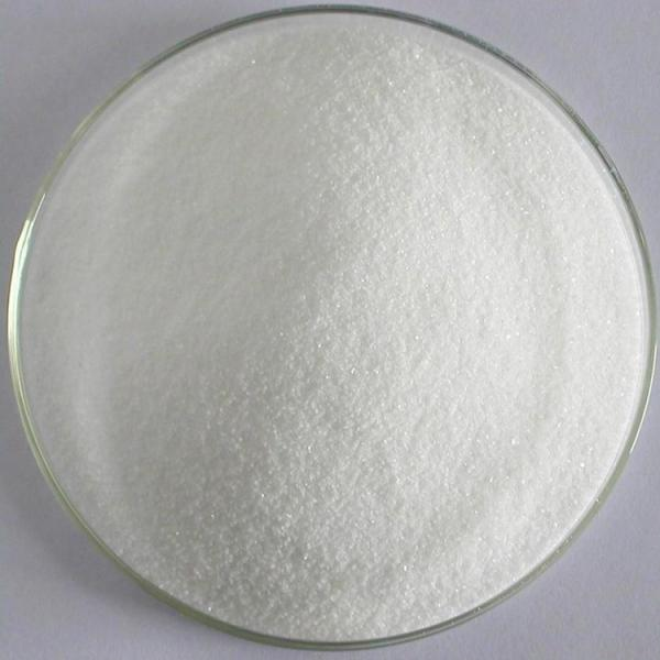 Factory Price Supply Industry Ammonium Chloride 99.5%, Ammonium Chloride Tech Grade