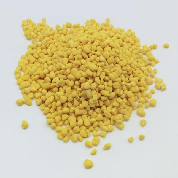 Urea Fertilizer Ammonium Sulfate with Granular